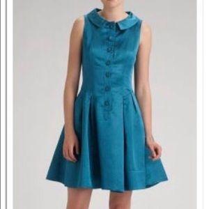 Nanette Lepore Desert Rain Dress